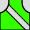 Settle Harriers logo